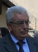 Luigi Vassallo Assessore servizi finanziari e vigilanza