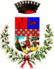 Sant'Olcese