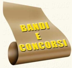 324-180-bandi-concorsi