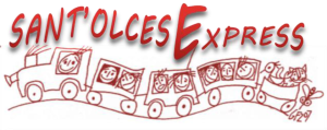 santolcesexpress