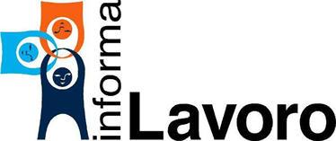 InfoLavoro