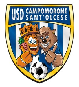 usdcampomoronesantolcese