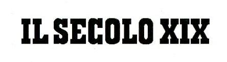 ilsecoloxix