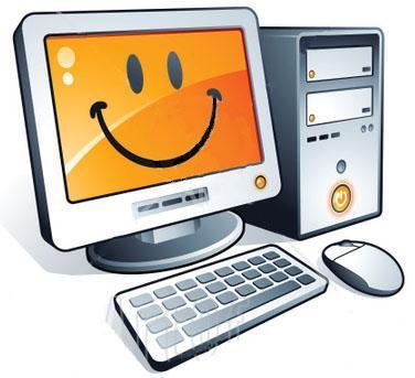 Computer-2012