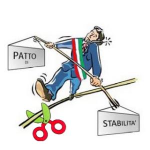 patto_stabilita
