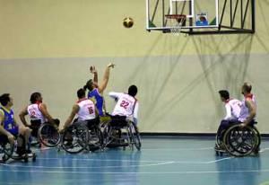 basket-don-bosco-azione