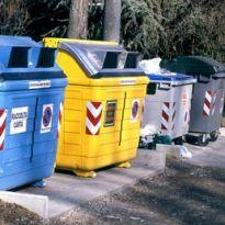 rifiuti-raccolta-olycom-258