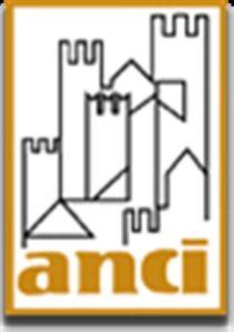 logo_anci.gif
