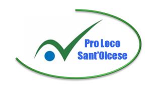 Calendario Pro Loco 2018: Sant'Olcese, terra di mille tesori