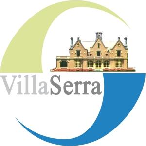 Apericena musicali 2018 all'auditorium di Villa Serra: le date