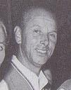 Giorgio Rasore