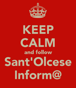 keep-calm-and-follow-santolcese-inform