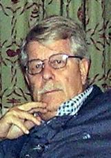Benito Poggio