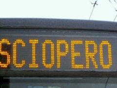 wpid-399726_Sciopero-bus-autobus-Amt.jpeg