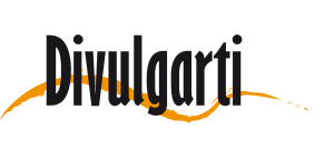 divulgarti_logo_300