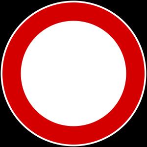 divieto_di_transito