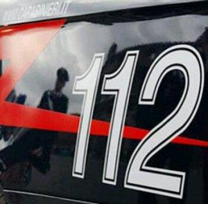 wpid-carabinieri-112.jpeg