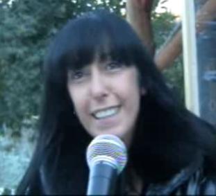 Marina Bruzzone