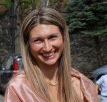 Simona Lottici - Assessore, Servizi amministrativi, Turismo, Cultura, Attività produttive, Politiche ambientali, Pari opportunità.