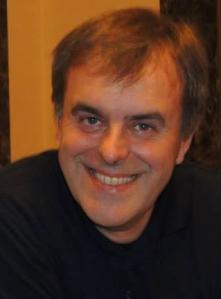 Paolo Besagno