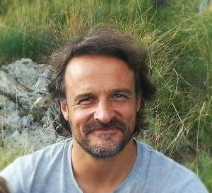 Gabriele Taddeo