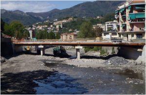 manesseno_ponte