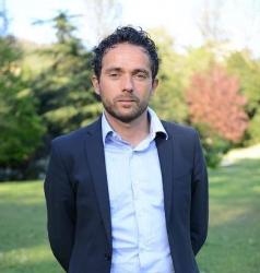 Armando Sanna