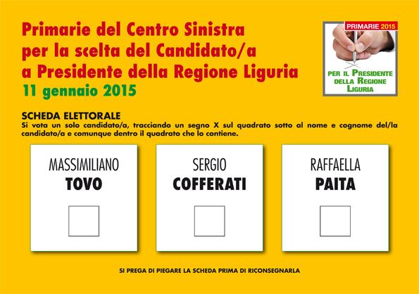 Scheda_elezioni_primarie_20152