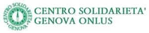 CEIS Genova offre sei posti per il progetto di Servizio Civile sull'agricoltura sociale