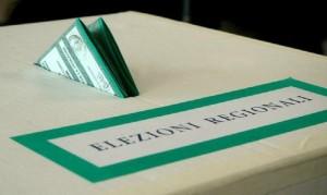elezioni-regionali-744x445
