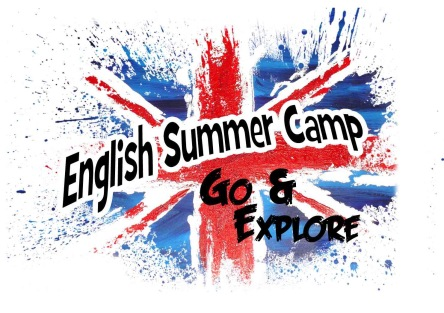 English Summer Camp 2018: iscrizioni aperte