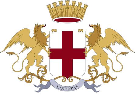 Città_metropolitana_di_Genova-Stemma