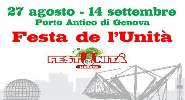 pdgenova-festaunita-banner-sito