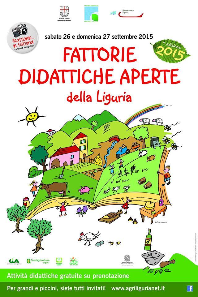 fattorie2015