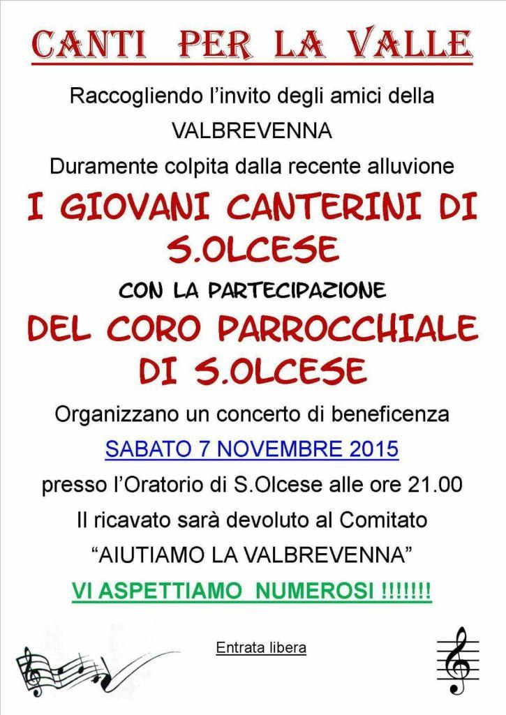 CanteriniCantoria