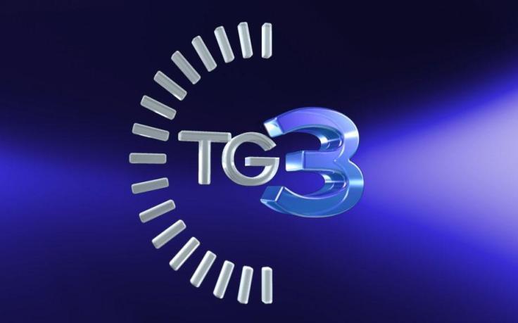 TG3_Logo