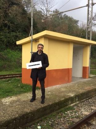 Italo Porcile