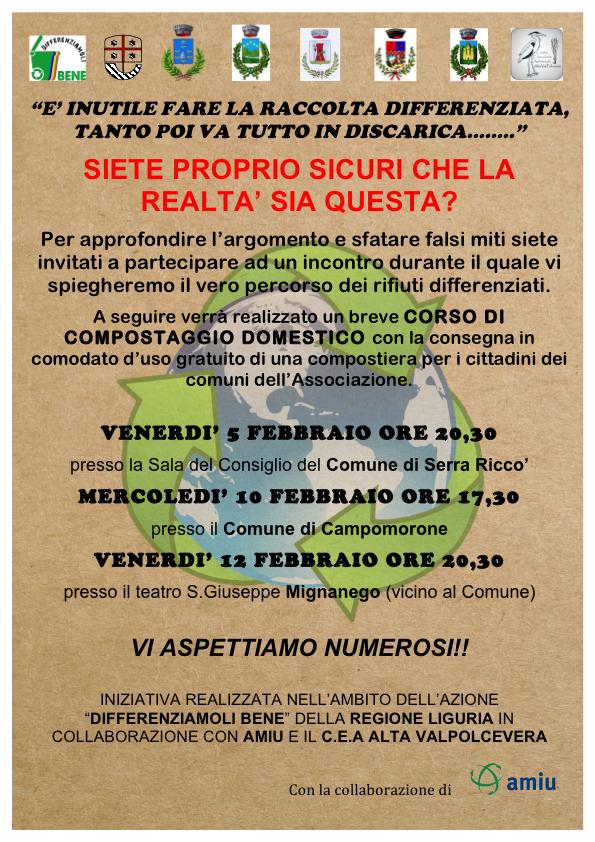 Locandina_differenziamo2 (copy)