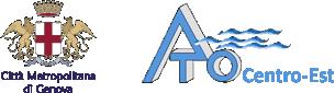 Logo-ATO_0