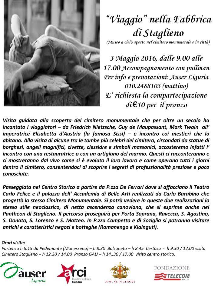 FABBRICA STAGLIENO GITA - 3-5 -15.3.2016.pptx