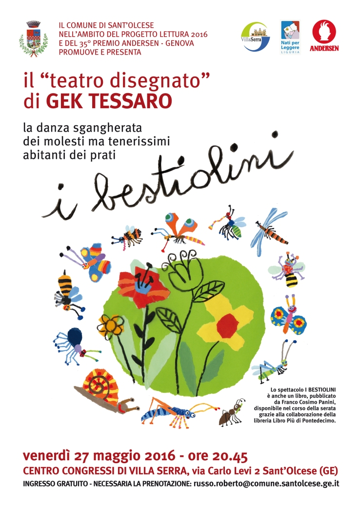 volantino_GEK TESSARO_A5_new