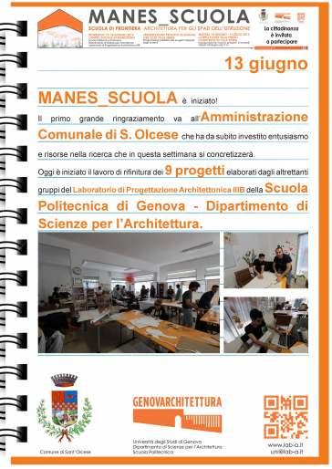 diario_13giugno_Page_1