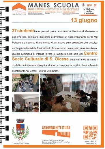 diario_13giugno_Page_2