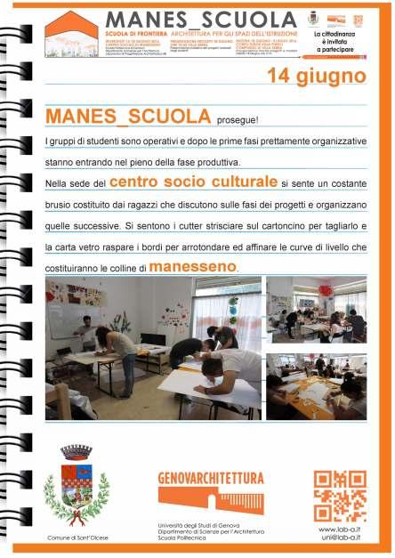 diario_14giugno_Page_1