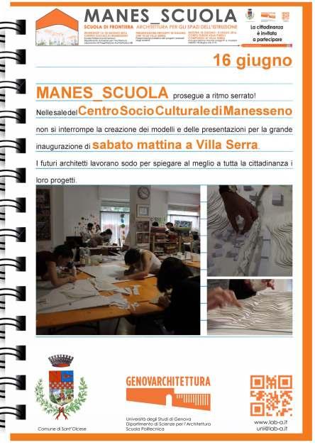 diario_16giugno_Page_1