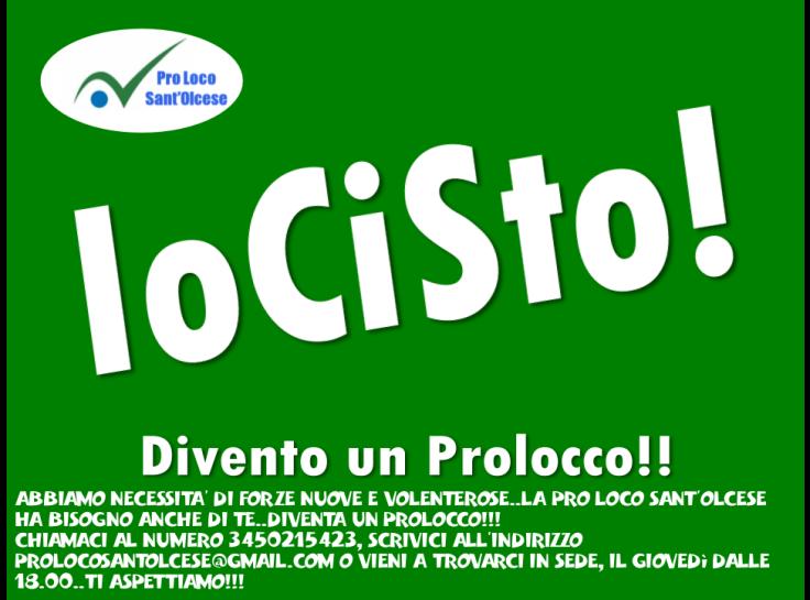 prolocco2