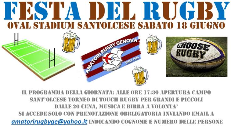 rugby_festa