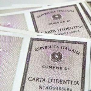 carta_identita-2-2
