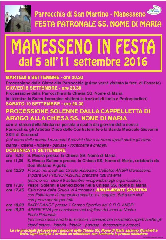 manneinfesta16