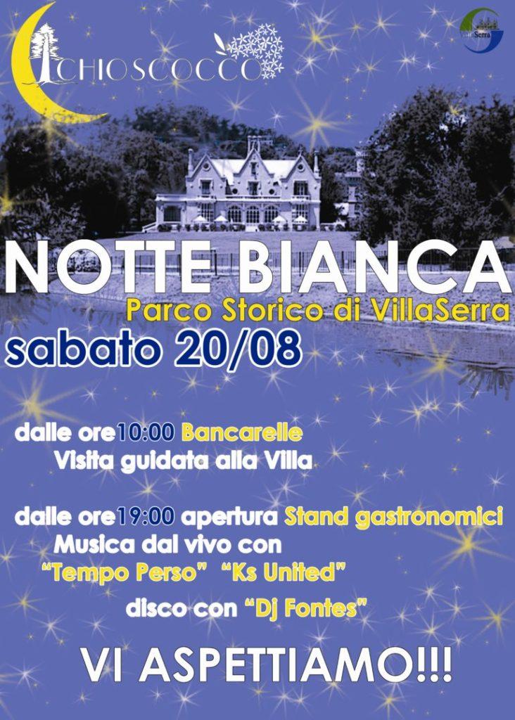 nottebianca_-768x1075
